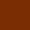 Chocolate brown scrubs color swatch