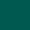 Hunter Green scrubs color swatch