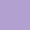 Orchid Light purple scrubs color swatch