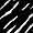 Mock Wrap Top (CA610X3-STWD)