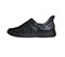 Infinity Footwear Infinity BREEZE in Black on Black (BREEZE-BKBK)