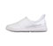 Infinity Footwear BREEZE in Lighting White (BREEZE-LTWW)