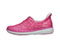 Infinity Footwear Infinity BREEZE in Pink Party Marshmallow (BREEZE-PPMW)