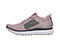 Reebok MDRIFTIUMRIDE in InfusedLilac,Coal,White,Silver (DRIFTIUMRIDE-LCWS)