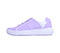 Infinity Footwear Infinity Footwear Shoes DRIFT in Lavender on White (DRIFT-LVWT)