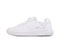 Infinity Footwear Infinity Footwear Shoes DRIFT in White on White (DRIFT-WWWH)