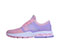 Infinity Footwear Infinity Footwear Shoes FLY in Pastel Fade with White (FLY-PSFD)