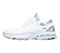 Infinity Footwear FLY in White Out, Blue, Camo (FLY-WHOC)