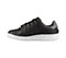 K-Swiss MCLASSICVN in Black, White, Charcoal (MCLASSICVN-BTC)