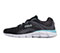 Fila USA MEMORYVERNATO5 in Castle Rock/Black/Aruba Blue (MEMORYVERNATO5-CRBA)