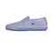 Infinity Footwear Infinity RUSH in Surf the Web, Light Grey (MRUSH-LGSW)