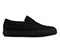 Infinity Footwear Infinity Footwear Shoes RUSH in Black (RUSH-BKBA)