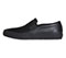 Infinity Footwear Infinity Footwear Shoes RUSH in Black on Black (RUSH-BKBK)