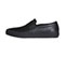 Infinity Footwear Infinity Footwear Shoes RUSH in Black (Wide) (RUSH-BLZ)