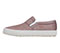 Infinity Footwear RUSH in Textile - Rose' All Day (RUSH-ROAD)