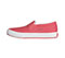 Infinity Footwear RUSH in Spiced Coral - Textile (RUSH-TSCM)