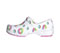 Anywear Anywear SRANGEL in White Burst (SRANGEL-BSWH)