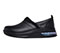 Infinity Footwear STRIDE in Onyx Color Shift (STRIDE-ONCS)