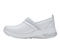 Infinity Footwear Infinity Footwear Shoes STRIDE in White Color Shift (STRIDE-WHCS)