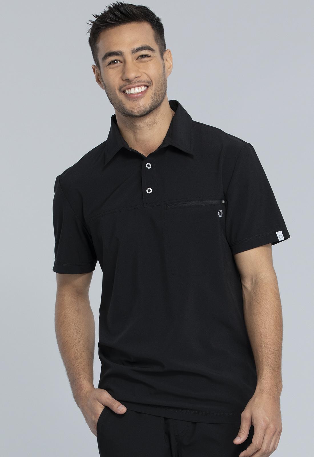 Men's Polo